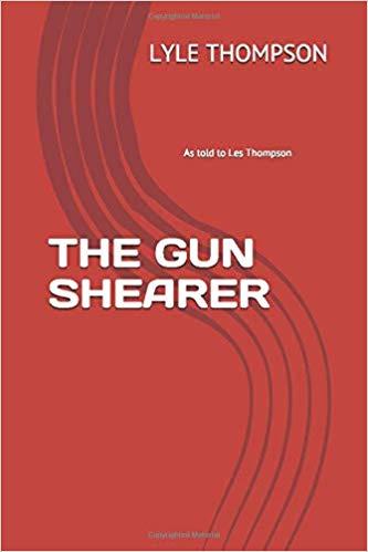 THE GUN SHEARER
